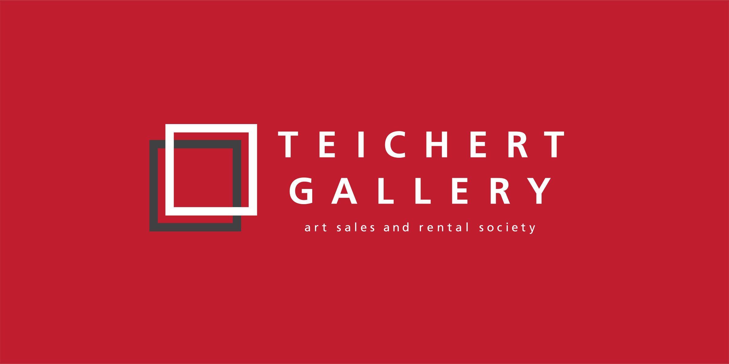 art-gallery-clean-minimal-identity-logo-design-typography-red@2x