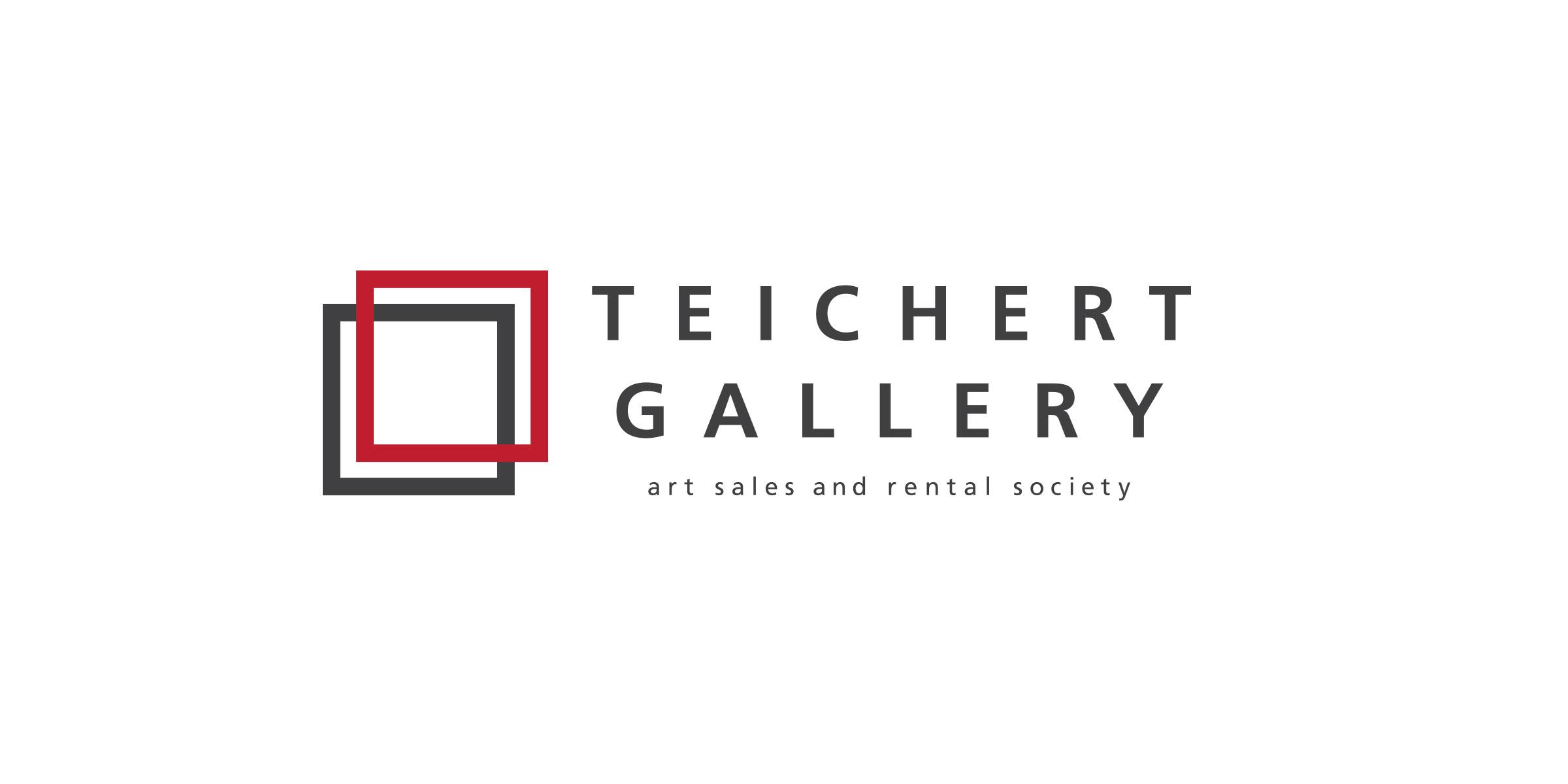 art-gallery-clean-minimal-identity-logo-design-typography-white@2x