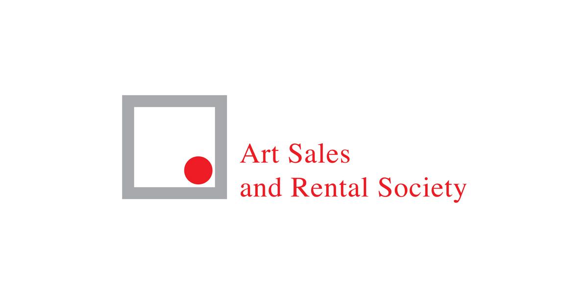 art-gallery-rebranding-original-logo@2x