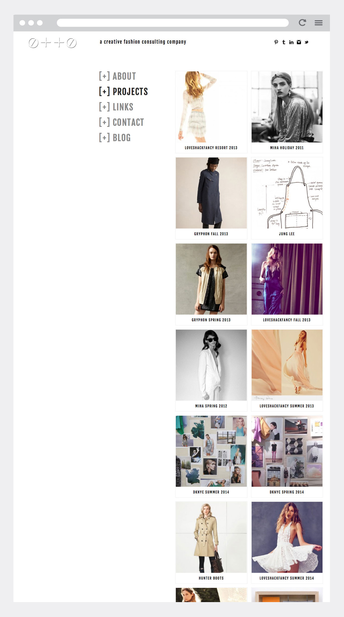 fashion-style-blog-portfolio-wordpress-theme