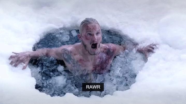 bjorn-fight-winter