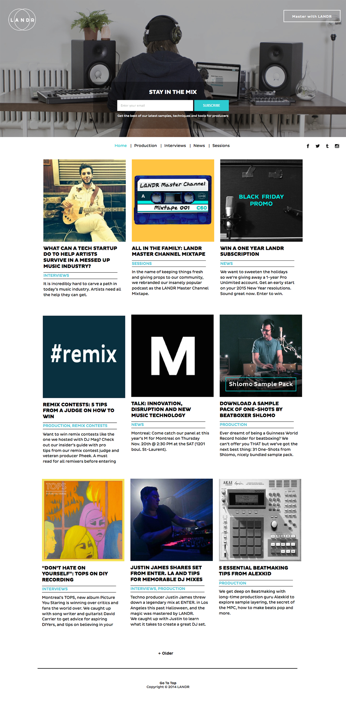 clean-minimal-design-music-wordpress-blog-3@2px