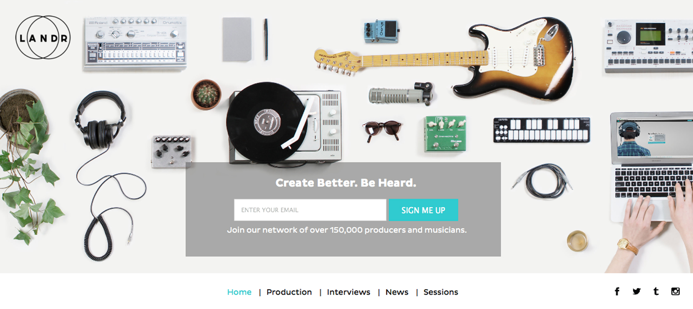 clean-minimal-design-music-wordpress-blog-4@2px
