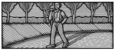 philosophy-of-walking-frederic-gros-illustration-clifford-harper