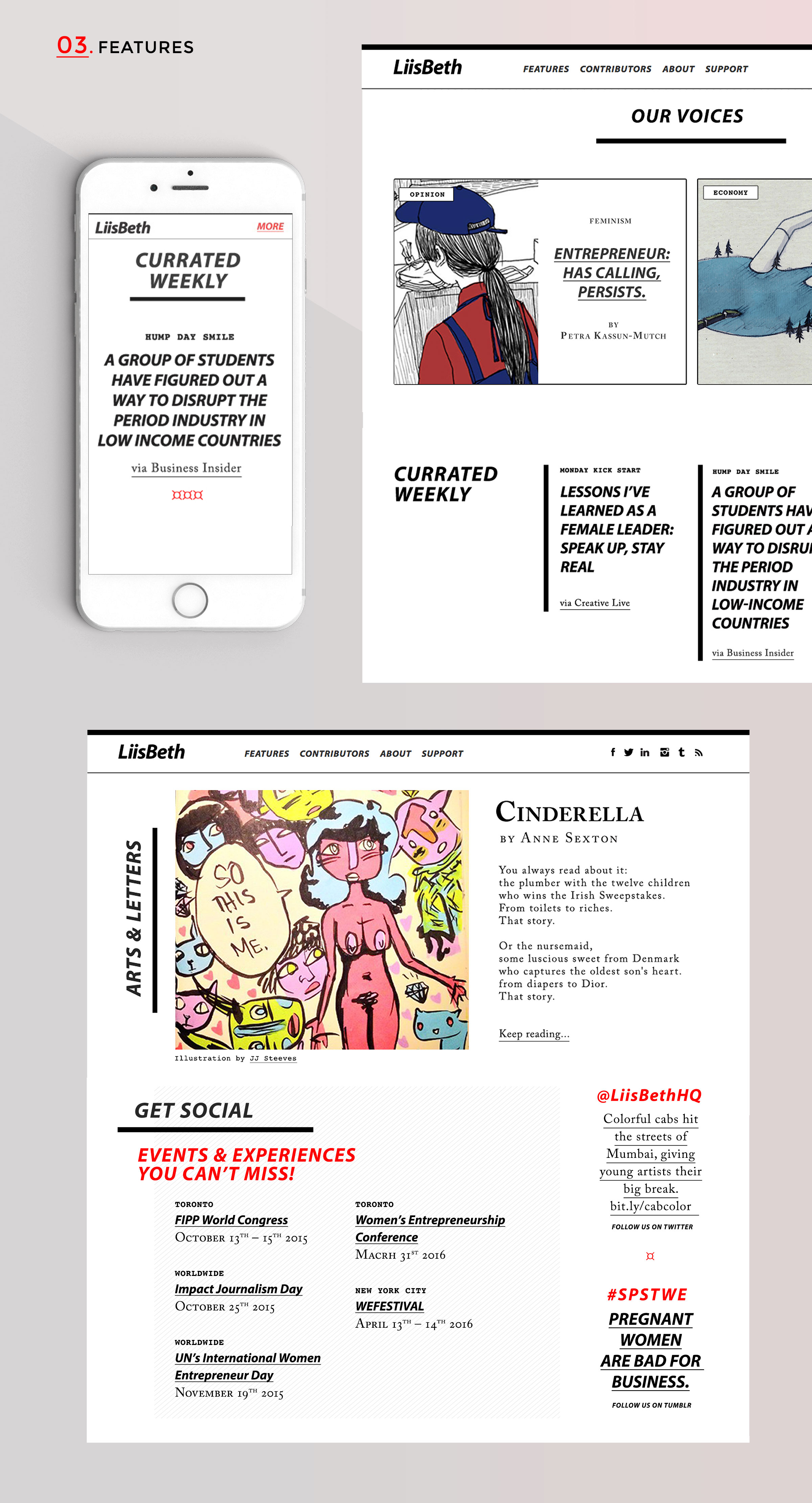 feminist-business-webzine-wordpress-theme-feature-news-website-design